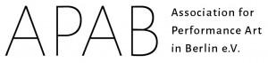 APAB_LOGO