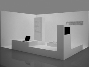 rendering-messestand-entwurf1
